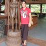 Babá em Binan, Laguna, Filipinas procurando emprego: 2893242