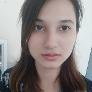 Babysitter in Jepara, Central Java, Indonesia looking for a job: 2893282