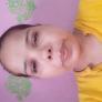 Niñera en Kolkata, Bengala Occidental, India buscando trabajo: 2893926