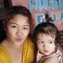 Aide ménagère à Makati, Manille, Philippines cherchant un emploi: 2893985