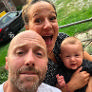 Nanny in Munich, Bayern, Germany looking for a job: 2893986