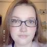 Assistente pessoal em Cherrywood, MD, Estados Unidos procurando emprego: 2894570