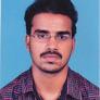 Senior Caregiver in Thiruvananthapuram, Kerala, India looking for a job: 2894616