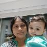 Babysitter in Bombay, Maharashtra, India looking for a job: 2894707