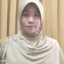 Housekeeper in Sampang, East Java, Indonesia looking for a job: 2894757