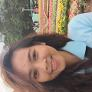 Nanny in Nabua, Camarines Sur, Philippines looking for a job: 2894950
