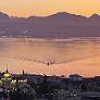 Au Pair i Mont-sur-Rolle, Vaud, Schweiz söker ett jobb: 2983053