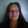 Senior Caregiver in Kalltrask, Lansi-Suomen Laani, Finland looking for a job: 2895211