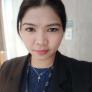 Assistente pessoal em San Mateo, Rizal, Filipinas procurando emprego: 2895682