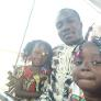 Babysitter in Ouidah, Atlantique, Benin 2895734