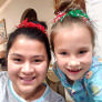Nanny in Buda, TX, United States looking for a job: 2895941