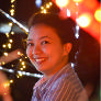 Au Pair à Teresa, Rizal, Philippines cherche un emploi: 2896394