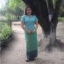 Nanny in Mingaladon, Yangon, Myanmar (Burma) looking for a job: 2896485