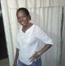 Badante senior in Braeton, Saint Catherine, Giamaica in cerca di lavoro: 2896489