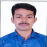 Housekeeper in Idukki, Kerala, India looking for a job: 2896517
