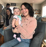 Au Pair in Moncton, New Brunswick, Canada looking for a job: 2896549