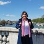 Babysitter in Meudon, Ile-de-France, France looking for a job: 2896696