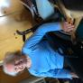 Senior Caregiver in Benahavis, Andalucia, Spain looking for a job: 2896821