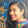 Tutor in Dhaka, Dhaka, Bangladesh looking for a job: 2897015