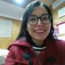 Au Pair in Santiago, Region Metropolitana, Chile looking for a job: 2897030