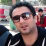 Personal Assistant in Muharram Bey, Al Iskandariyah, Egypt looking for a job: 2897162
