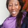 Babysitter a Port Elizabeth, Provincia del Capo Orientale, Sudafrica in cerca di lavoro: 2897166