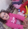 Au Pair in Atalayon, Oriental, Morocco looking for a job: 2897443