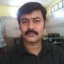Badante senior a Davangere, Karnataka, India in cerca di lavoro: 2897661