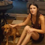 Pet Sitter in Conroe, TX, United States looking for a job: 2897823