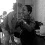 Niñera en Addis Abbaba, Adis Abeba, Etiopía buscando trabajo: 2897826