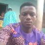 Housekeeper in Abeokuta, Ogun, Nigeria looking for a job: 2897906