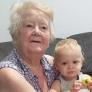 Senior Caregiver in Townsville, Queensland, Australië 2897993