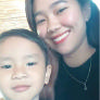 Au Pair in Glan, South Cotabato, Filippine in cerca di lavoro: 2898070