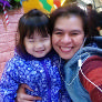 Nanny in Kowloon City, Hong Kong, Hong Kong looking for a job: 2898567