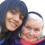 Senior Caregiver in Belgooly, Cork, Ireland looking for a job: 2898695