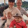 Nanny in Auckland, Auckland, New Zealand looking for a job: 2898972