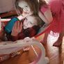 Babysitter a Hamilton, Ontario, Canada in cerca di lavoro: 2899315