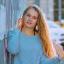 Babysitter a Gold Coast, Queensland, Australia in cerca di lavoro: 2899490