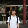 Housekeeper in Taipei, T'ai-pei, Taiwan looking for a job: 2899577