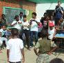 Nachhilfe in Windhoek, Khomas, Namibia 2900293