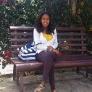 Tutor in Addis Abeba, Adis Abeba, Ethiopia looking for a job: 2900371