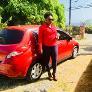 Babysitter a Montego Bay, Saint James, Giamaica in cerca di lavoro: 2901212