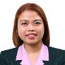Personal Assistant in San Pablo, Laguna, Philippines looking for a job: 2901379