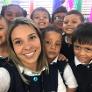 Babysitter a Medellin, Antioquia, Colombia in cerca di lavoro: 2902162