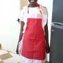 Au Pair em Kisumo, Nyanza, Quênia procura trabalho: 2902738