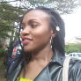 Personal Assistant in Nairobi, Nairobi Area, Kenya looking for a job: 2902885