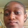 Babysitter a Harare, Mashonaland East, Zimbabwe in cerca di lavoro: 2902900