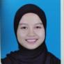 Babá em Kuala Lumpur, Kuala Lumpur, Malásia procurando emprego: 2903197