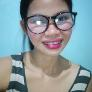 Nanny in Bil-isan, Bohol, Philippines looking for a job: 2903345