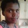 Senior Caregiver in Greytown, KwaZulu-Natal, South Africa looking for a job: 2903504